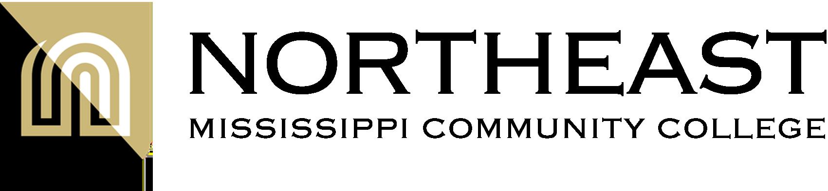 NEMCC